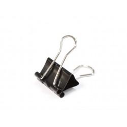 Boite de clip lanceur - Lot de 12 pièces