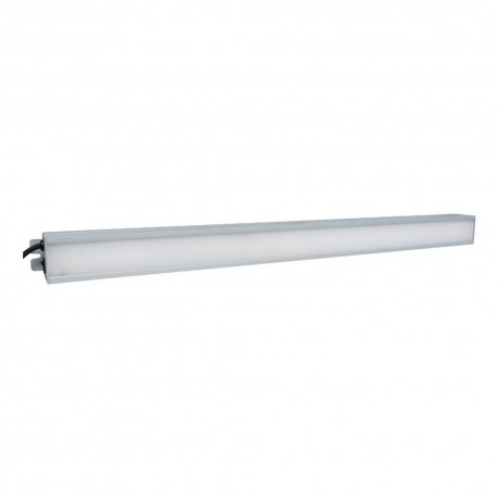 Luminaire LED - Inter On/Off