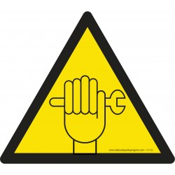 W156 - Attention maintenance