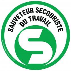 Pictogramme Panneau personnalisé E059