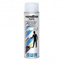 Vernis ProteKtor pour peinture Traffic - L'unité